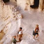 Turquie 1998-08-23 Cappadoce 22 copie