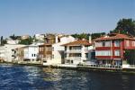 Turquie 1998-08-28 Istanbul Bosphore 10 copie