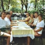 Turquie 1998-08-28 Istanbul Bosphore 22 copie