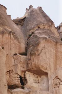 Turquie 1998-08-23 Cappadoce 21 copie