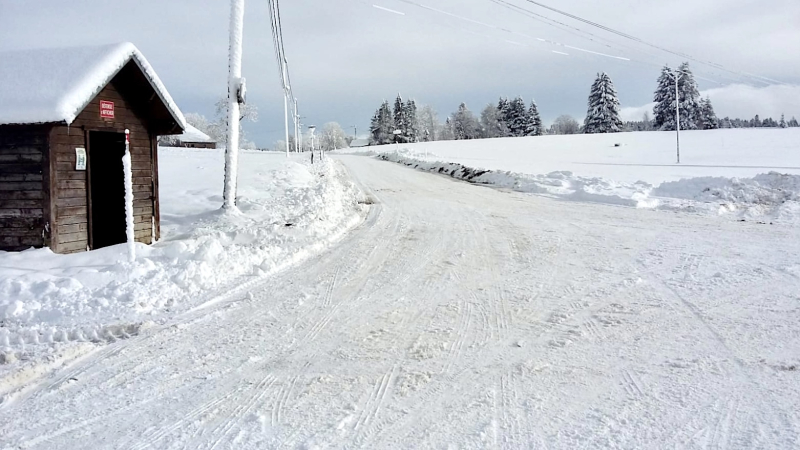 2020-12-05 Les Fourgs Neige 3