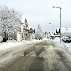 2020-12-05 Les Fourgs Neige 18