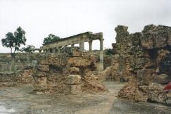 Douga Site 11