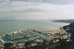 Tunisie 1997-04-20 Tuhuburbo majus 3