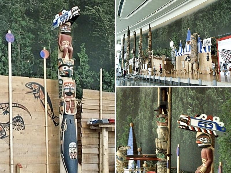 Musée canadien des civilisations 3 copie