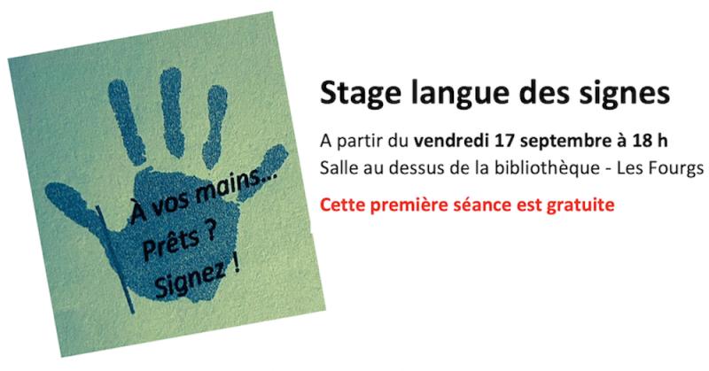 Stage langue des signes JS copie